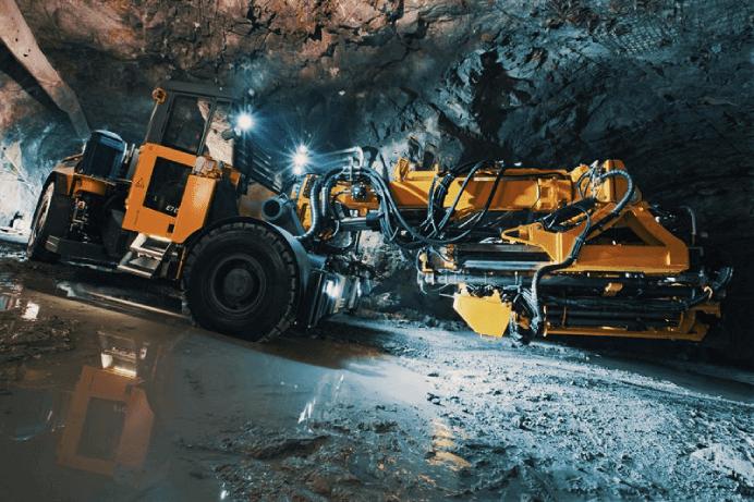 An Overview of Diesel Mechanic Jobs in WA's Mining Industry