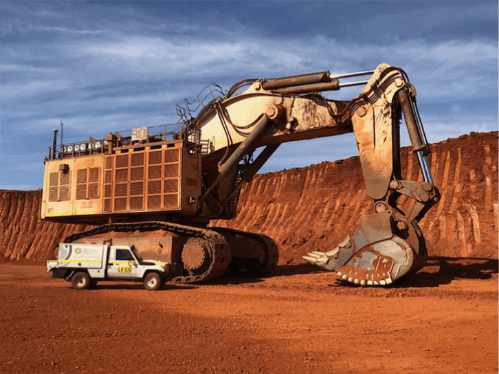 An Overview of FIFO Jobs in Australia