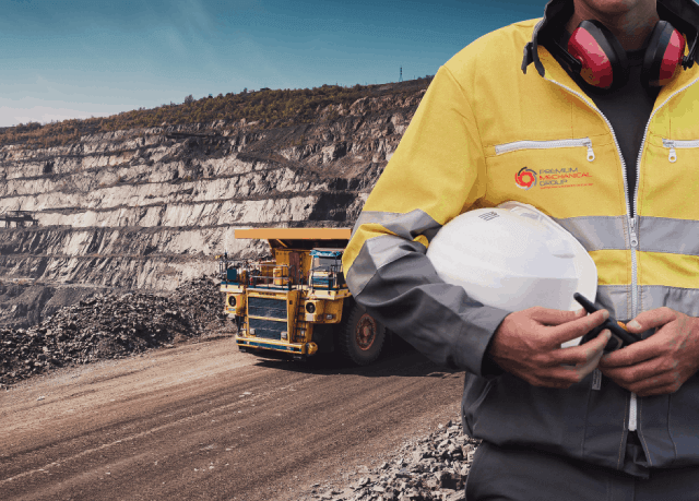 Types of Mining Jobs WA Businesses Offer