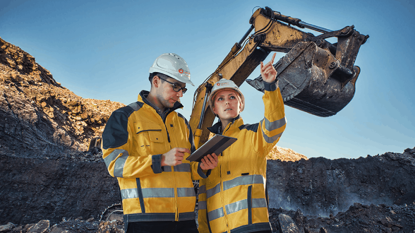 What You Should Know About Diesel Fitter Jobs in WA