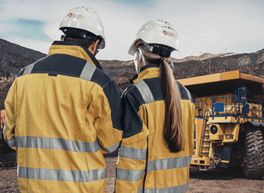 What Mining Jobs Are Available in Australia?