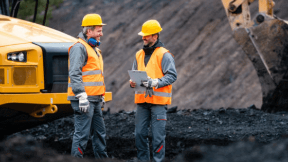 How To Apply For A FIFO Job Successfully